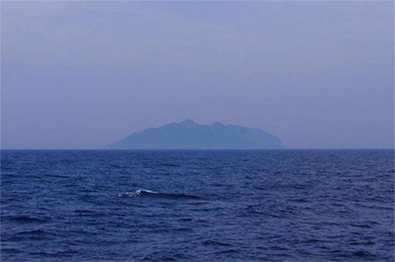『神宿る島』宗像・沖ノ島と関連遺産群のユネスコ世界遺産委員会はじまる